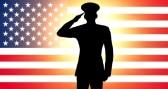 Memorial Day-american-soldier-saluting
